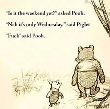Wednesday Meme - a hefty wednesday meme dump album on imgur