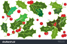 new year ornaments stock vector 344308685