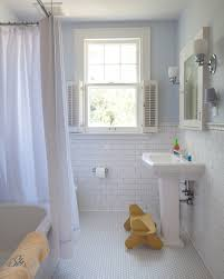 Bathroom Without Bathtub 8 Ways To Spruce Up An Older Bathroom Without Remodeling