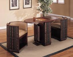 small round game table unique small game table furniture corner table furniture round