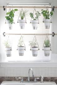 342 best vertical gardening images on pinterest garden ideas