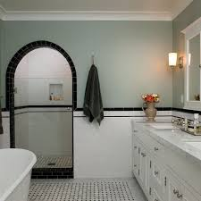 Small Bathroom Ideas Pictures Colors Best 25 1920s Bathroom Ideas On Pinterest Vintage Bathroom