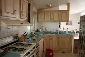 Mobile Home Kitchen Makeover - mobile home kitchen remodel ideas home design health support us