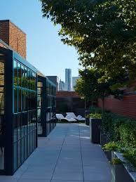 293 lafayette st phi condo apartment sale at puck penthouses