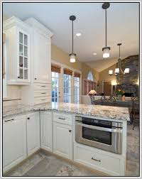 sears kitchen furniture sears kitchen remodeling home design ideas