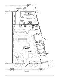 architecture of fremantle prison wikipedia the free encyclopedia