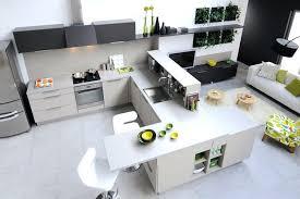 cuisine en kit pas cher cuisine en kit cuisine les tendances dacco cuisine complete en kit