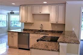kitchen cabinet kings discount code kitchen cabinet kings discount code kitchen cabinets design ideas