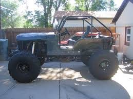 jeep jeepster lifted my 1967 jeepster build or just a useless drival you decide