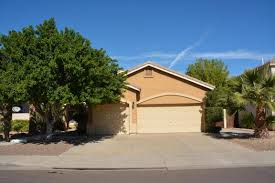 single level homes single level homes for sale chandler az current listings