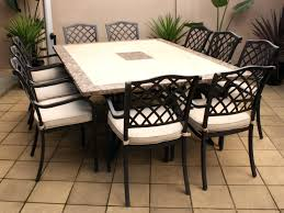 Menards Outdoor Patio Furniture Patio Ideas Cheap Outdoor Table And Chairs Sears Outlet Patio