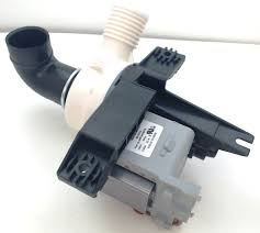 Whirlpool Washer Water Pump Replacement Wpw10409079 Washer Water Pump For Whirlpool