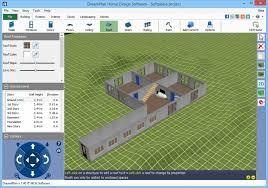 free computer home design programs interior design computer programs free