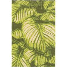 Lime Green Area Rug 8x10 by Best 25 Lime Green Rug Ideas Only On Pinterest Outdoor Patio