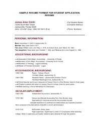 Paraeducator Resume Sample Resume Job Resume Cv Cover Letter