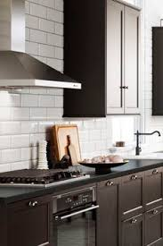 find ikea tools and videos to help you design your dream kitchen