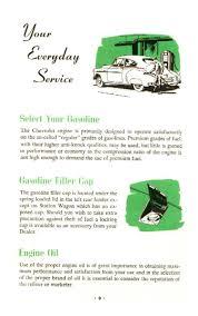 28 1950 chevy repair manual 102665 1949 chevrolet passenger