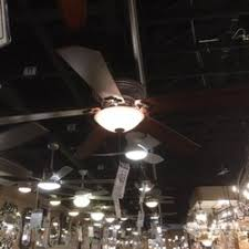 Ls Plus Ceiling Fans With Lights Ls Plus 46 Photos 52 Reviews Lighting Fixtures