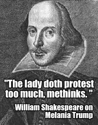 Shakespeare Meme - meme creator shakespeare meme generator at memecreator org