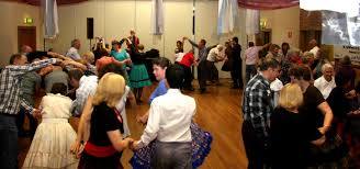 Barn Dance Names Wild Frontier Square Dance Club