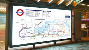 Subway Maps 6 Classic Nintendo Gameworlds Redrawn As Subway Maps Where