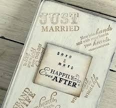 wedding book quotes wedding photo book quotes
