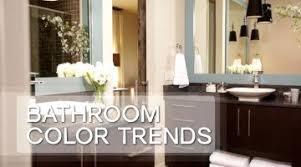 Smart Bathroom Ideas Smart Bathroom Ideas Hgtv Small Flooring Jpeg Thamani Decor And