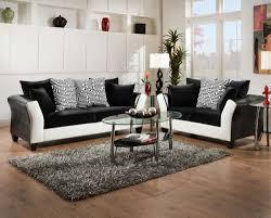 2 piece living room set chelsea home tau 2 piece living room set avanti jefferson black in