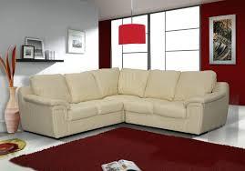 Corner Sofa Cheap Corner Sofas Deals Uk Corner Sofas For Sale Uk Sofas