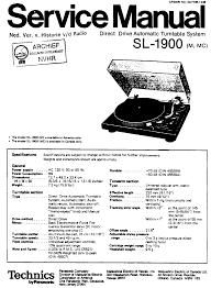 panasonic sa ak450p ak450pc sm service manual download schematics