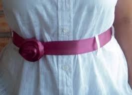 ribbon belts ribbon belt pt 1 i heart s