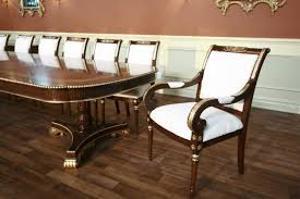 Gold Dining Room Gold Dining Chairs Brewster Dining Chair Mitchell Gold Bob Gold