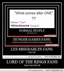 One Ring To Rule Them All Meme - 449 best one ring to rule them all images on pinterest hobbit