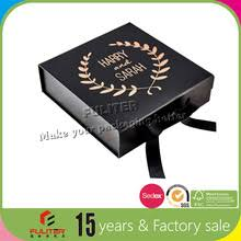 wholesale wreath boxes wholesale wreath boxes suppliers and