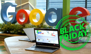 best buy black friday computer deals 2016 black friday 2016 google pixel home chromecast deals online at