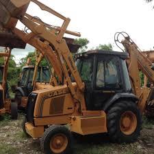 kean guan machinery and parts sdn bhd home facebook