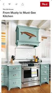 This Old House Kitchen Cabinets 57 Best Withe Kichen Images On Pinterest Kitchen House Of