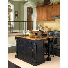 kitchen island with seating for sale stationary kitchen island with seating size of kitchen island