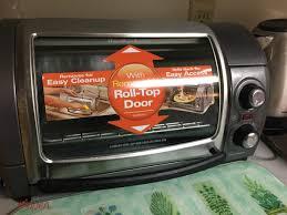 Target Hello Kitty Toaster Kitchen Toasters Target Toaster Oven Cost Toaster Oven Target
