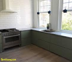 are ikea kitchen cabinets any good kitchen ikea kitchen cabinets best of ikea kitchen upgrade 8 custom