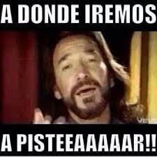 Meme Generator Espaã Ol - cool meme generator en espa皹ol memes pinterest wallpaper site