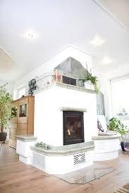 dachgeschoss gestalten uncategorized schönes dachgeschoss gestalten und zeitgenssisch