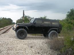 jeep moab truck photos of black rhino wheels for truck and truck