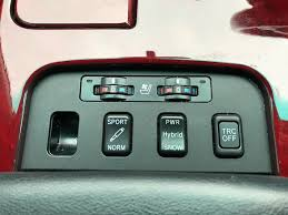 lexus gs 450h on snow lexus gs 450h flsh just serviced by lexus hpi clear immaculate