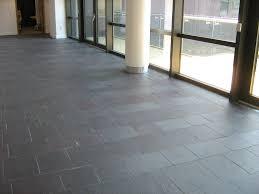 Slate Floor Tiles For Kitchen Slate Floor Tiles For Bathroom Novalinea Bagni Interior Top