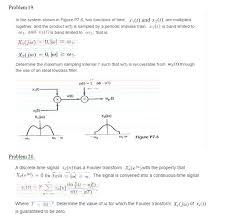 computer science archive november 21 2016 chegg com