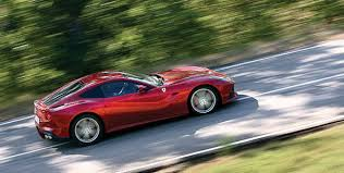 f12 berlinetta price in india 2012 f12 berlinetta drive overdrive
