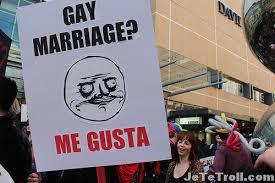 Gay Gay Gay Meme - gay gay everywere meme by sonkay memedroid