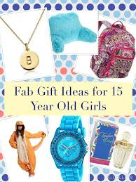gift ideas for 16 year best gifts for