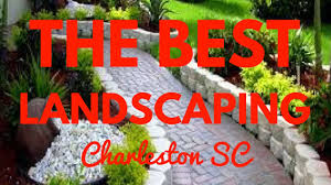 10 best landscaping companies in charleston south carolina sc